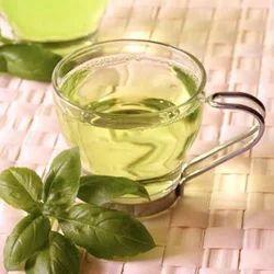 Spearmint tea dealers in bangalore dating