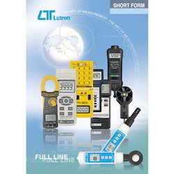Lutron Products