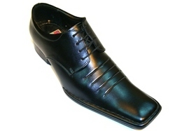 Durable Footwear