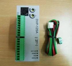 PLC Transistor
