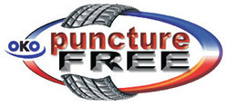 Tyre Puncture Services