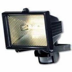Energy saving flood light jaichanda electricals manufacturer in energy saving flood light aloadofball Gallery