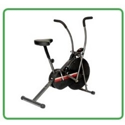 CEB-604 A Cosco Fitness