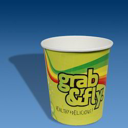 Noodles Cups