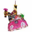 Handicraft Puppets