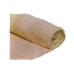 Asbestos Rope, Cloth, Yarn