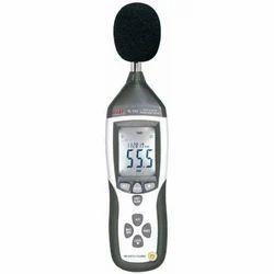 SL-1352 Sound Level Meter