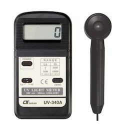 Lutron UV-340A