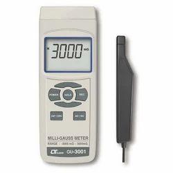 Lutron GU-3001