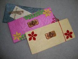 Sagan Envelopes