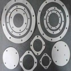 Polyester Shims