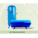 Air Receiving Tank