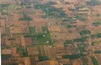 Land Procurements