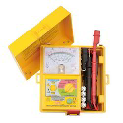 SEW 1832-IN Insulation Tester