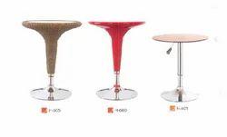 Bar Table Series