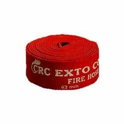 RRL Extocoat Extra Hose Pipe