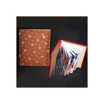 Photo Album Sheet Photo Frames Picture Frames Poonam Plastic