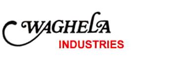 Waghela Industries