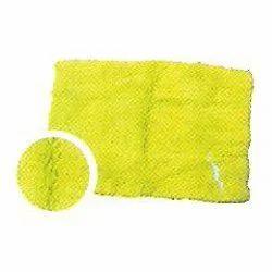 Commer Cral Micro Fiber Cloth Duster