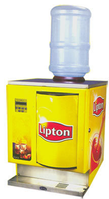 Tea Coffee Vending Machines Max Brand Manufacturer From Ludhiana
