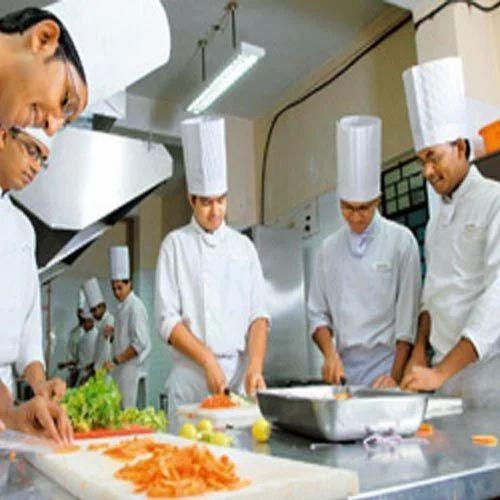 Short Term Job Oriented Courses in Vasai West, Mumbai ...