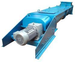 Mild Steel Twin Paddle U Mixer, For Industrial, Automation Grade: Automatic