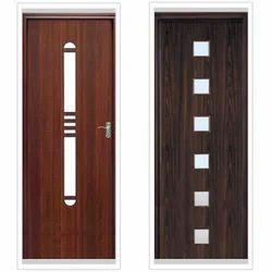 Designers Doors