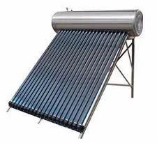 Solar Geysers Solar Geysers Manufacturer Supplier