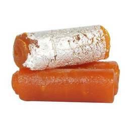 Mango Rolls Silver & Non Silver