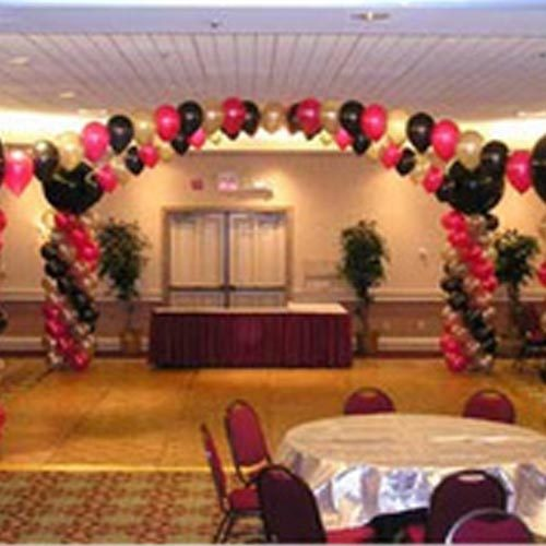 Kids Birthday Parties Party Decoration Services Raj E Jashan