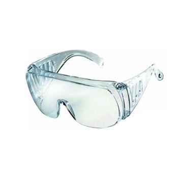 Safety Eye Wear RDS 003