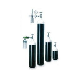Industrial Gases Cylinder Amp Accessories Air Breathing