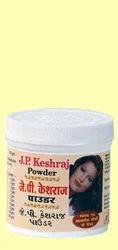 J.P. Keshraj Powder