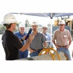 Corrosion Consultancy Service