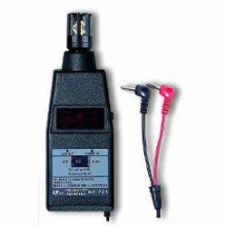 Humidity Adapter