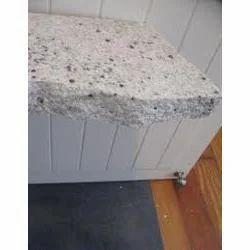 S-White Granite