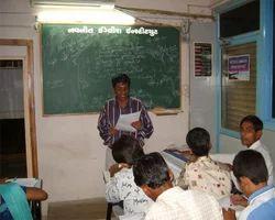 Coaching For IPS Exams In Ahmadabad