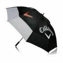 Callaway Umbrella