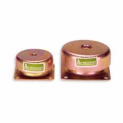 Avmount Cup Type Shock Mount