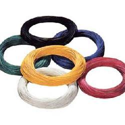 electrical pvc insulated wire