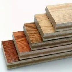 Hardwood Flooring In Kolkata West Bengal Get Latest