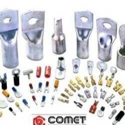Comet Cable Lugs