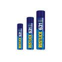 Rustlick 631 Spray