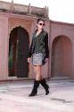 Trendy Women Coat