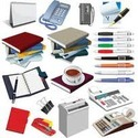 Paper Stationery Items