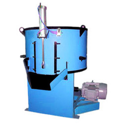 Core Sand Mixers - Automatic