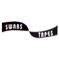 Swabs Tapes India Private Limited