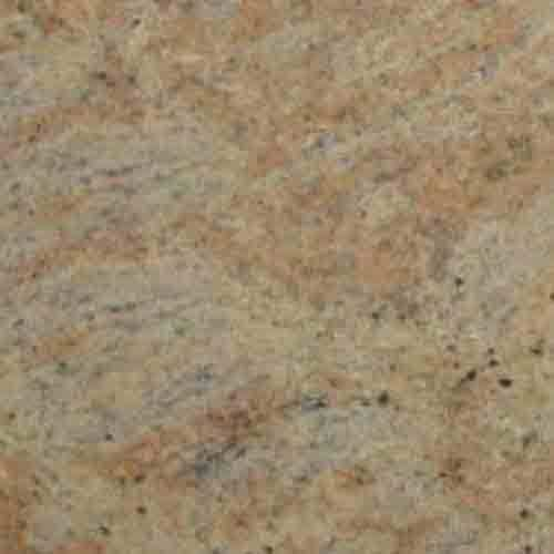 Madurai Gold Granite
