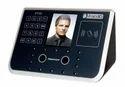 BioUnic Facial Identification  710