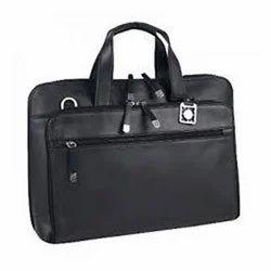 e021f6d03ef7 Ladies Portfolio Bag